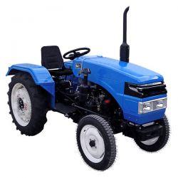 Запчастини до міні трактора Сінтай 120,160