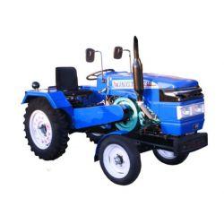 Запчастини до міні трактора Xingtai (Синтай) модель Xingtai 24B (Синтай 24В)