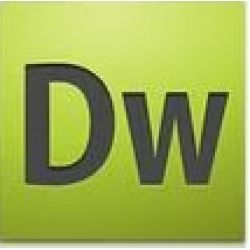 Каталоги DW