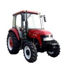 Запчасти на трактор Джинма (Jinma)