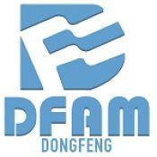 Каталоги Dong Feng