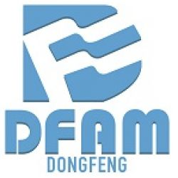 Запчастини до міні трактора Донг Фенг (Dong Feng)