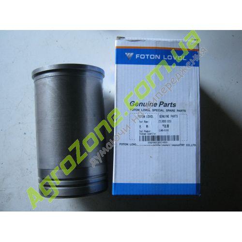 Гільза циліндра LL380
