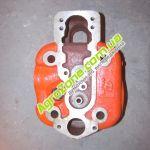 Головка блоку циліндра Сінтай 120 DL190-12 DLH190-12 DLH190-01-101