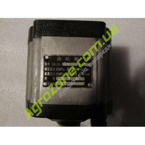 НШ Фотон плоский задній CBJ30-F14L FT254.58.010 CBJ30-F14L