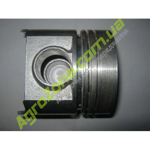 Поршень TY295 тип2 +4mm