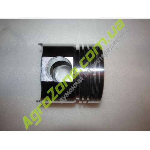 Поршень XT244 TY2100 TY2100I.4.1-4