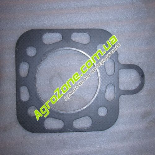 Прокладка головки блока ГБЦ Сінтай 160 DLH1100 DLH1100-01-102