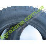 Шина, колесо, покрышка + камера 4.00-12 Шина с камерой Синтай 4.00-12