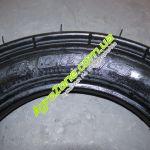 Шина, колесо, покрышка + камера 4.00-14 Синтай -180/ 200/ 220/ 240 передняя 4.00-14