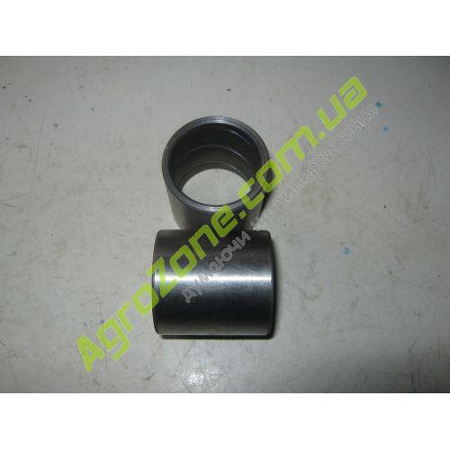 Втулка передньої балки 30х36х38 JM240, XT240, DF240