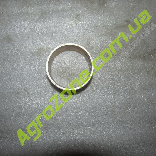 Втулка передняя распродавала 4L22-01117