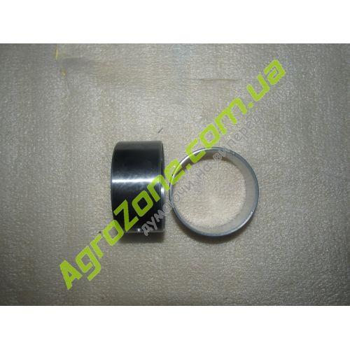 Втулка розподільчого валу середня ZN490BT ZN390 ZN485 Донг Фенг 404 Чери 244 / 354 / 404 N85-03112