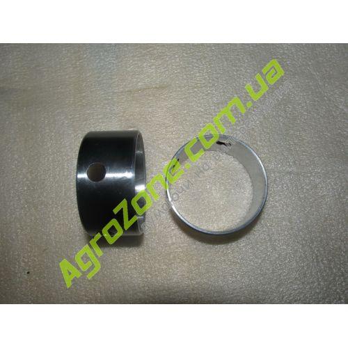 Втулка розподільчого валу ZN490BT ZN390 ZN485 Донг Фенг 404 Чери 244 / 354 / 404 N85-03103