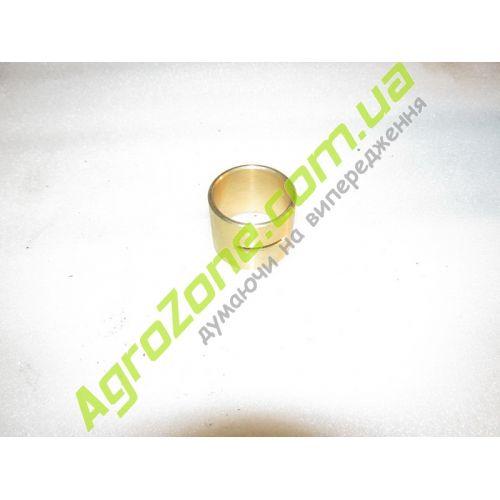 Втулка шатуна ХТ-120 DL190-12