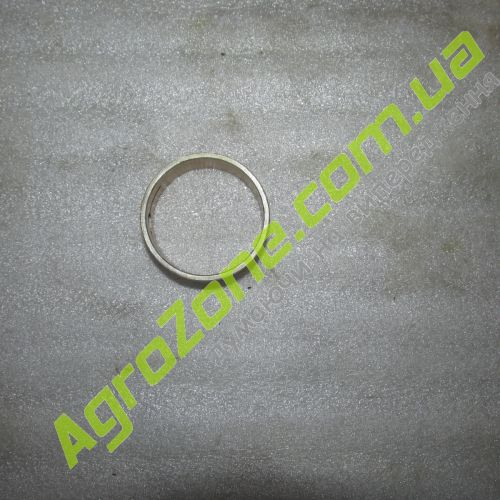Втулка задняя распродавала 4L22-01115
