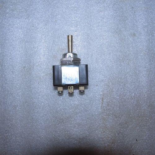 Вмикач сигналу поворотів JK812-3