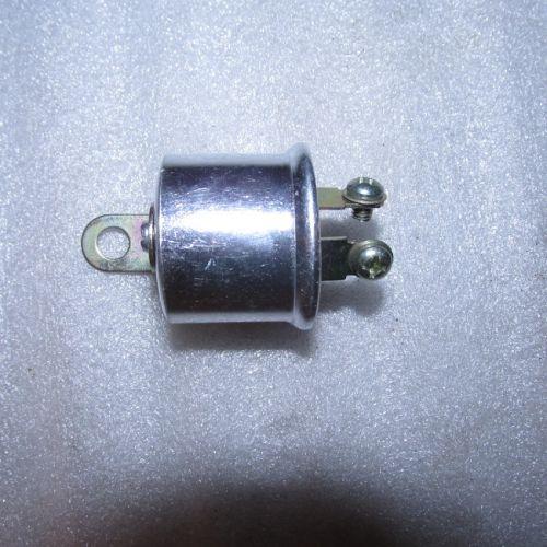 Реле поворотів Сінтай 120-22 SG123A