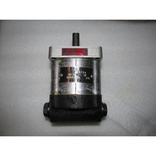 НШ правий шліц боковий Донг Фенг 354 HLCB-D08/06