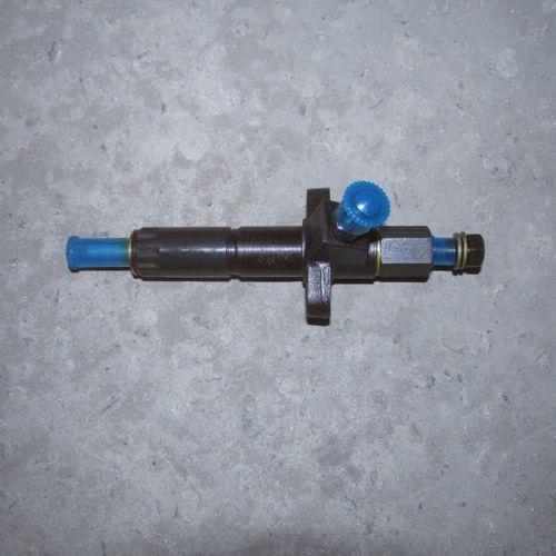 Форсунка паливна двигуна КМ385ВТ KM385BT Донг Фенг 244 / 240 / Фотон 244 / Джинма 244 LL480B-10300-PK27