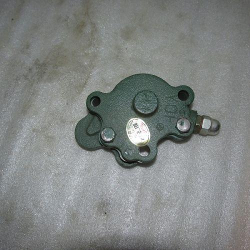 Насос масляний двигуна Сінтай 24В Шифенг 244 Тайшань 24 1105-09200