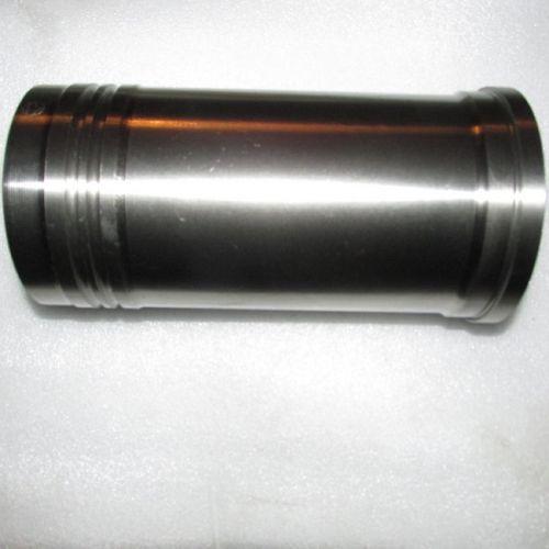 Гільза циліндра DL-190 XT-120 12A.02.101