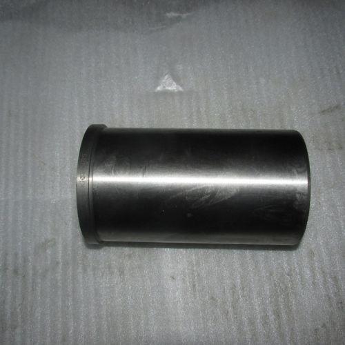 Гільза блока двигуна BY385T, Y385T, YD385T BY385.01003