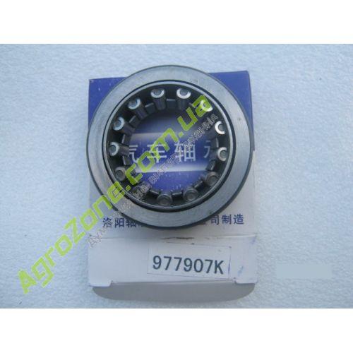 977907К підшипник вертикального вала bearing 977007K