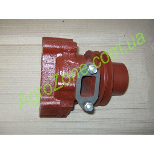 Насос водяний (помпа) YTR2105 YTR3105