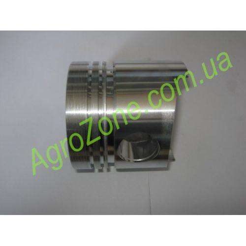 Поршень  CF4B40T (ДТЗ 404)