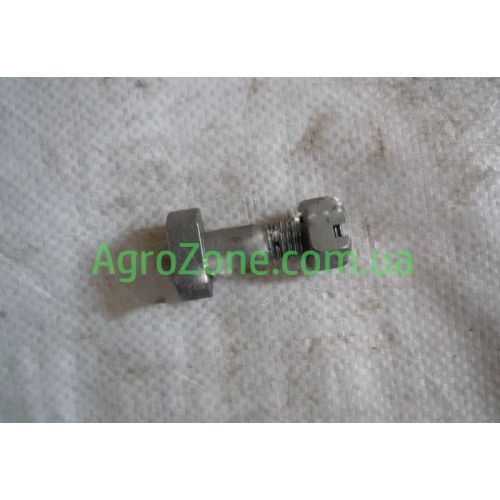 Болт диференціала М12 Xingtai 24B, Shifeng 244,Taishan 25 GB37-76