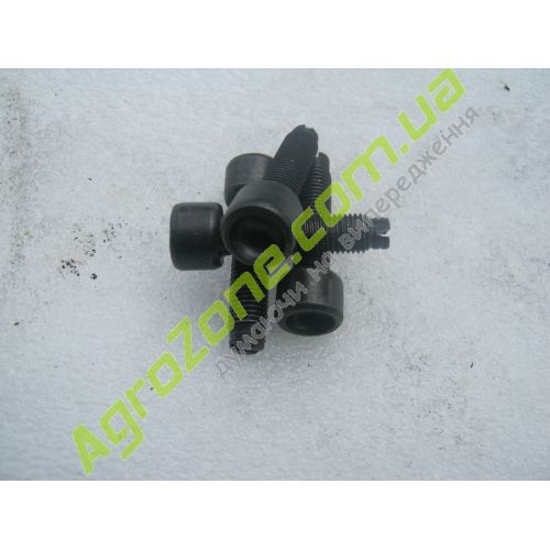 Болт регулювання зазора клапана S195-03006-1