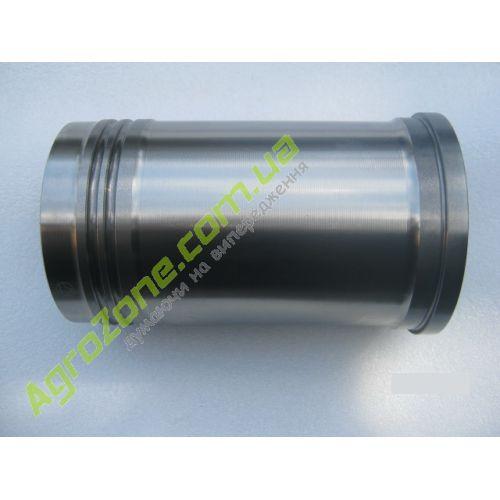 Гильза блока цилиндров DL-1100 XT-160 DLH1100.02.07