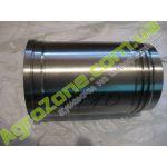 Гільза циліндра DL-1110  XT180N