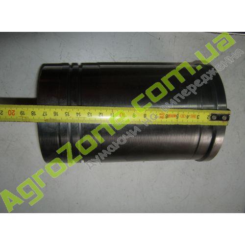 Гільза циліндра X220 (TY295) ТИП-2