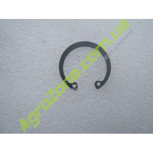Кольцо стопорное KM385BT GB893.1-86 D28