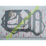 Комплект прокладок двигателя TY290 set of gaskets TY290