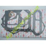 Комплект прокладок двигуна TY290 set of gaskets TY290