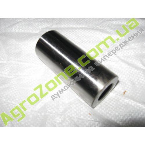 Палець поршневий ХТ160