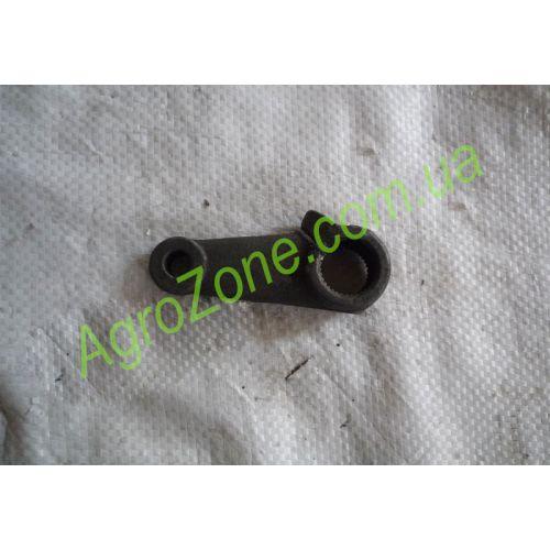 Ричаг гальмівного кулака                                                                      Xingtai 24B, Shifeng 244,Taishan 24