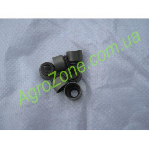 Сальник клапана 490 D=15.7mm H=13.5mm