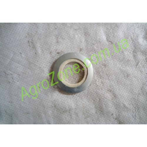 Сальник передньої ступиці Xingtai 24B, Shifeng 244,Taishan 25 12.31.013