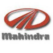 Запчастини до міні трактора  FengShou Mahindra
