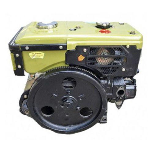 Двигун в зборі SH190NDL - Zubr (10 к.с.) - зі стартером