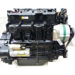 Запчасти до двигуна ZN490T, ZN390, ZN485
