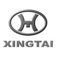 Каталоги Xingtai
