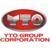Запчастини до міні трактора YTO ЮТО