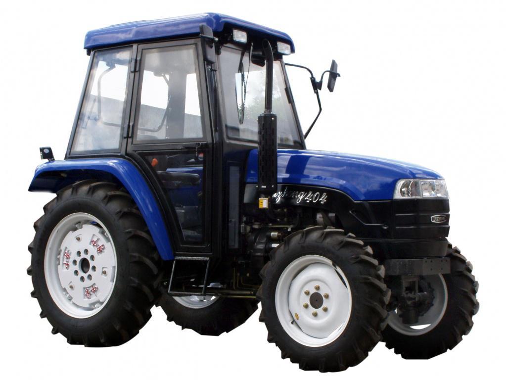 запчастини до міні трактора сінтай 220