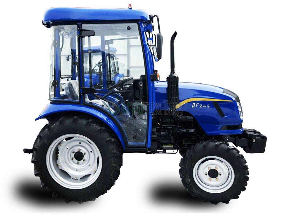 запчастини до китайських тракторів івано-франківськ